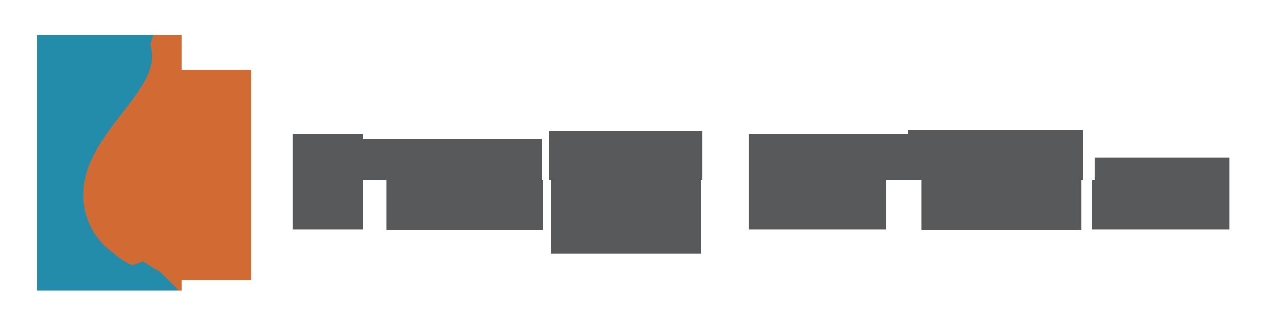 Prestige Perfusion Logo